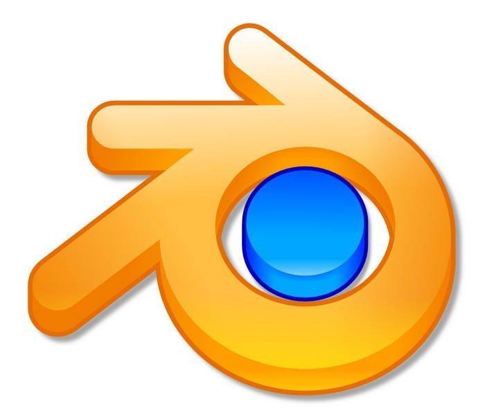 blender.logo