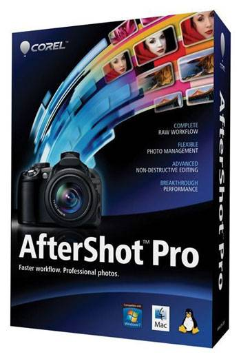 corel-aftershot2