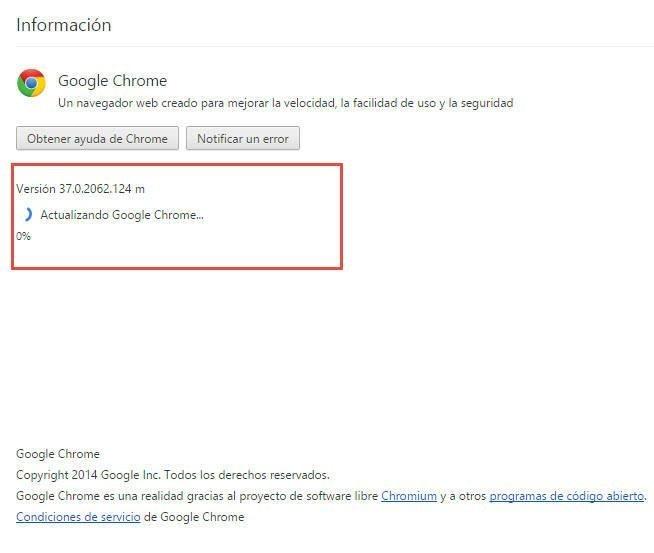 inicia-actualizacion-automatica-de-google-chrome