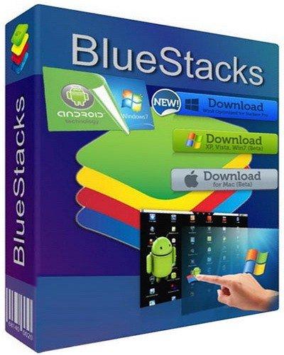 bluestacks-tecnoprogramas