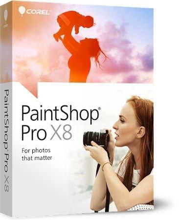 paintshop-pro-tp