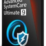 Advanced SystemCare Ultimate 9.0.1.710. Final. Español. Optimización – Antivirus – Antimalware