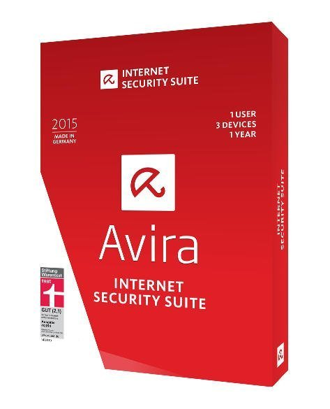 internet-security-suite-large