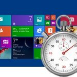 Chris PC Win Experience Index 4.10. Evaluación de Experiencia en Windows 8 y 10