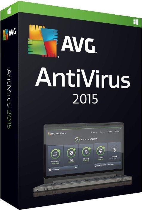 avg-antivirus-2015-box