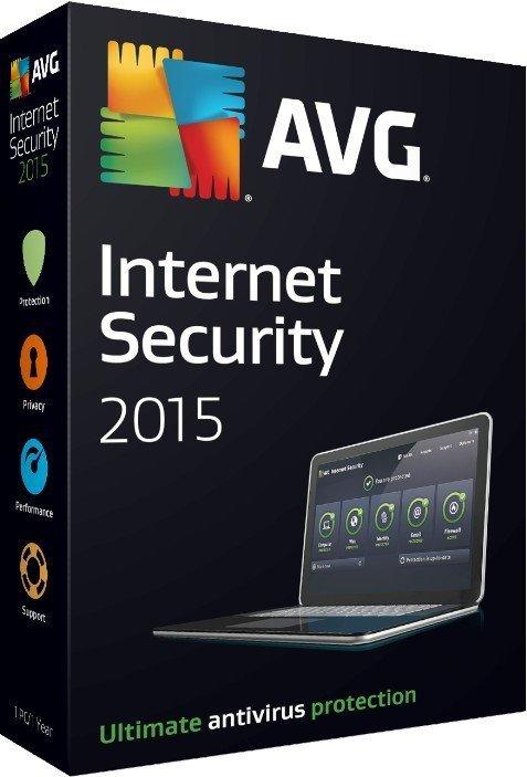 avg-internet-security-2015-box2