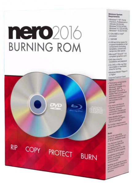 Nero_Burning_ROM_2016