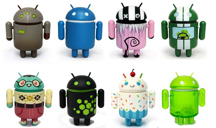 android-series-original-tecnoprogramas