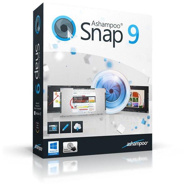box_ashampoo_snap_9_800x800