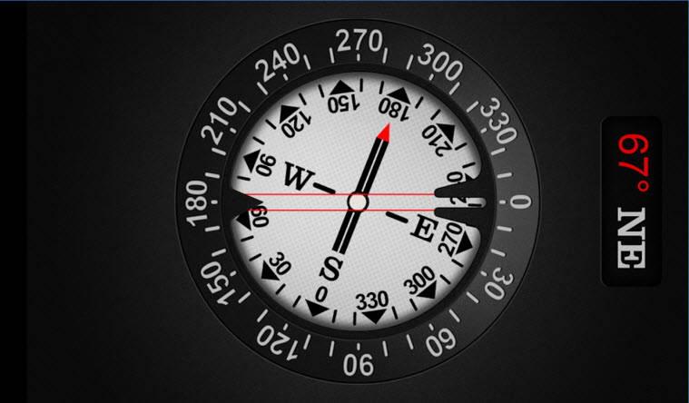 compass.01