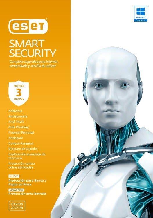 eset-smart-security9-box
