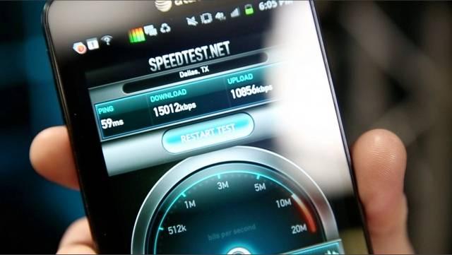 speedtest.net.apk.premium-tecnoprogramas