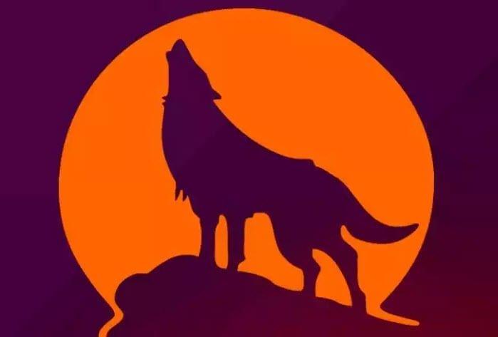 ubuntu.15.10