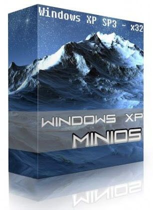 WinXPMINIOS-