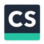 CamScanner Phone PDF Creator v4.0.0.20160504. Apk. Premium