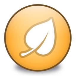 fb-unchecky-logo