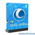 Glary Utilities Pro 5.49.0.69 Final + Portable. Herramientas para Acelerar Windows
