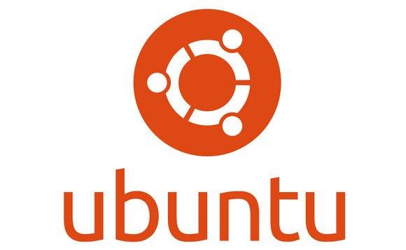ubuntu-logo-3-580x358